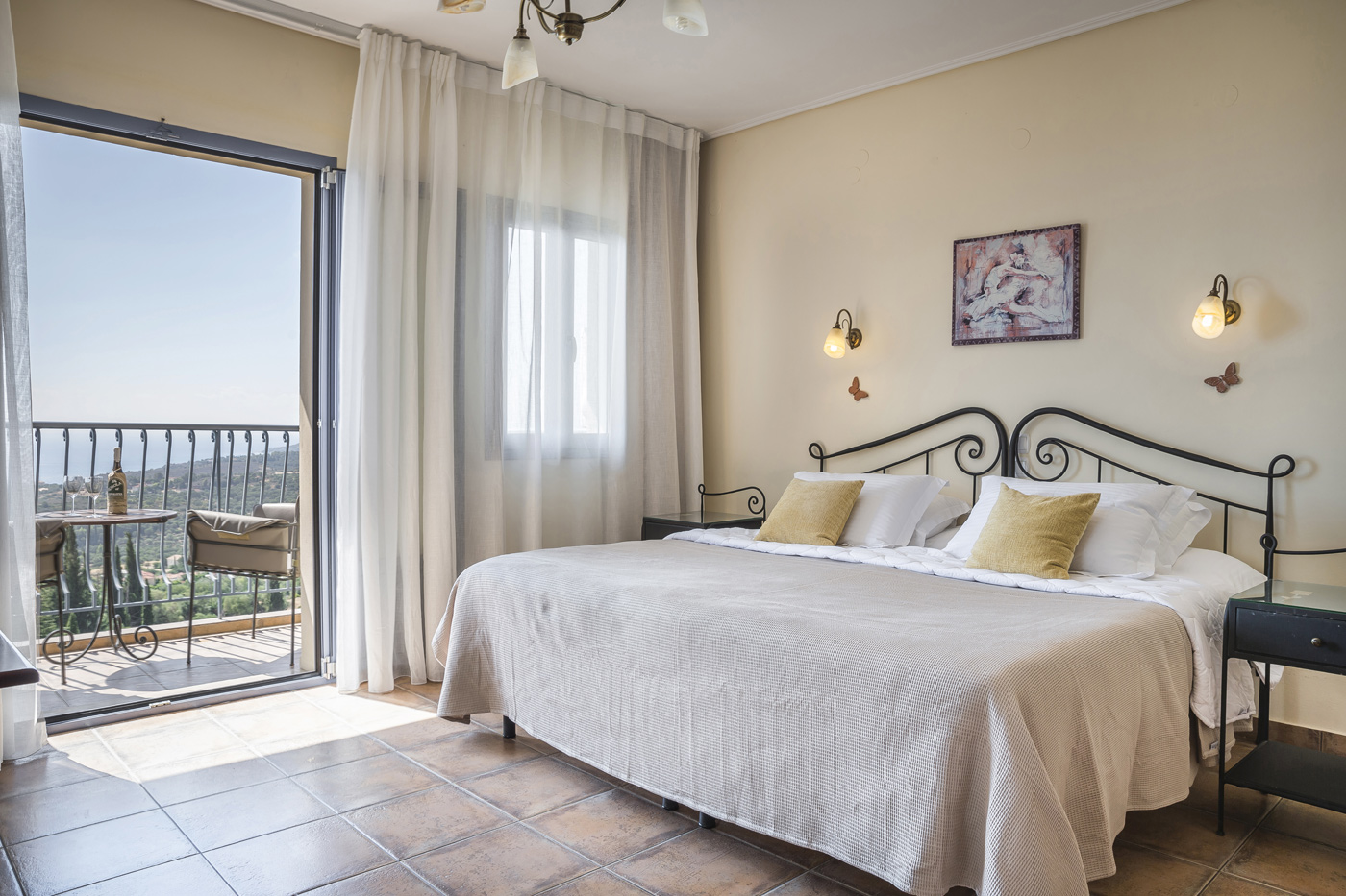 Kefalonia Studios - Kefalonia Apartments - Diana Studios & Apartments Trapezaki Kefalonia - Hotel Trapezaki Kefalonia -  Accommodation Kefalonia - Apartments Trapezaki Kefalonia - Studios Trapezaki Kefalonia - Sea View Studios Kefalonia - Trapezaki Studios Kefalonia - Trapezaki Apartments Kefalonia